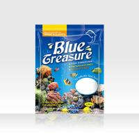 How To Use Blue Treasure Reef Sea Salt
