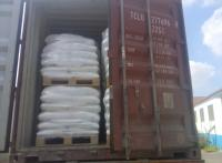 20 tons of sea salt were exported to malaysia