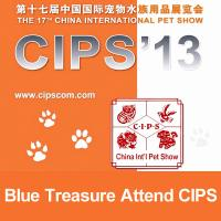 Attend CIPS'2013