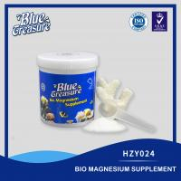Bio Magenium-Mg Supplement HZY024