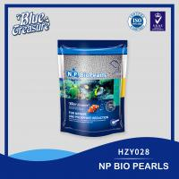 NP BioPearls  HZY028